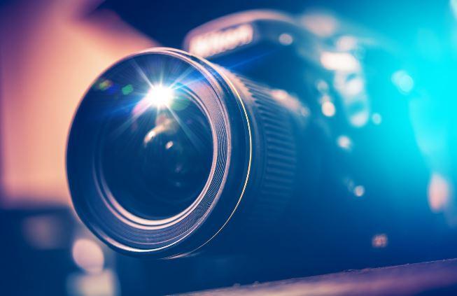 digitale fotografie cursus